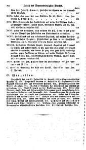 Polytechnisches Journal: Band 49
