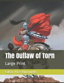 The Outlaw of Torn PDF