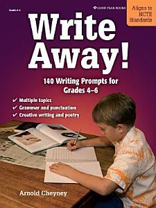 Write Away  PDF