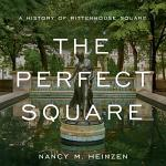 The Perfect Square