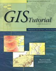 GIS Tutorial PDF