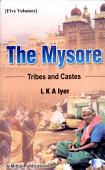 The Mysore