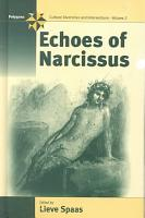 Echoes of Narcissus PDF
