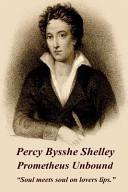 Percy Bysshe Shelley   Prometheus Unbound