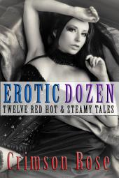 Erotic Dozen