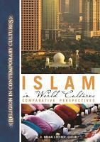 Islam in World Cultures PDF