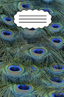 Vogelfedern PDF