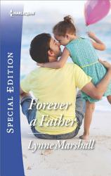 Forever a Father PDF