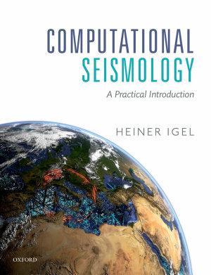 Computational Seismology