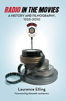 Radio in the Movies PDF