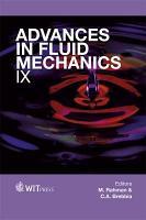 Advances in Fluid Mechanics IX PDF