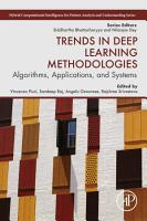 Trends in Deep Learning Methodologies PDF