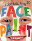 Football Fans Face Paint PDF