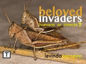 Beloved Invaders: Humans or insects ?