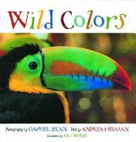 Wild Colors PDF