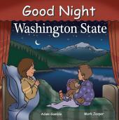 Good Night Washington State