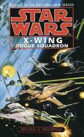 Rogue Squadron PDF