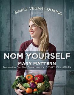 Nom Yourself Book