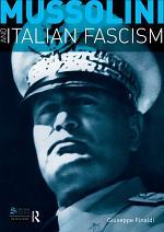 Mussolini and Italian Fascism