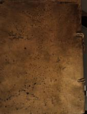 Ephemerides coelestium motuum Io. Antonii Magini ... ab anno Domini 1598 usque ad annum 1610: secundum Copernici observationes ... ; eiusdem tractatus quatuor absolutissimi, nempe Isagoge in Astrologiam : De usu Ephemeridum, De annuis reuolutionibus & De stellis fixis ...