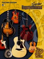 Guitar Expressions