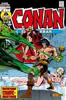 Conan der Barbar Classic Collection 2 PDF