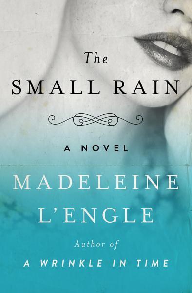 Download The Small Rain Book