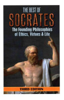 Download The Best of Socrates Book