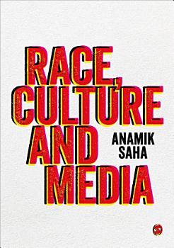 Race  Culture and Media PDF