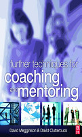 Further Techniques for Coaching and Mentoring PDF
