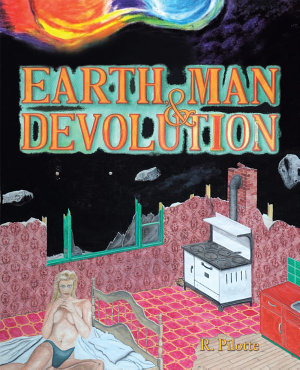 Earth  Man    Devolution
