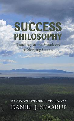 Success Philosophy