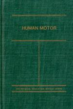 Health, Physica Educationand Recreation Reprint Series