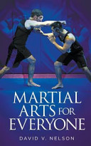 Martial Arts for Everyone
