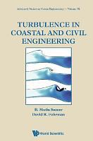Turbulence In Coastal And Civil Engineering PDF