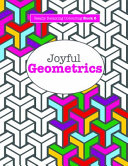 Joyful Geometrics