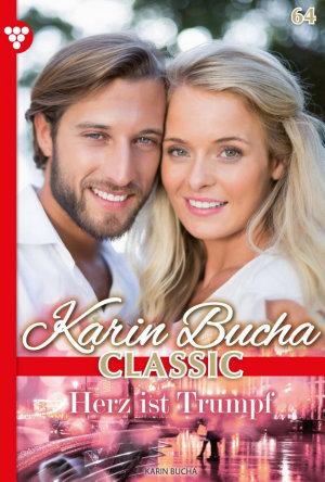 Karin Bucha Classic 64     Liebesroman PDF