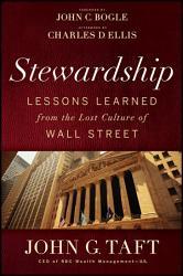 Stewardship Book PDF
