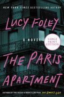 Download The Paris Apartment Book