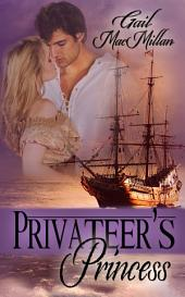 Privateer's Princess
