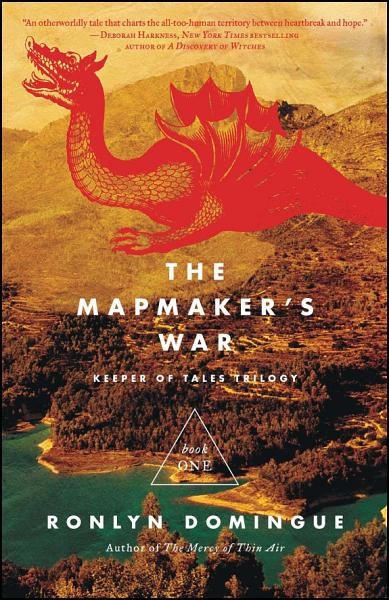 Download The Mapmaker s War Book