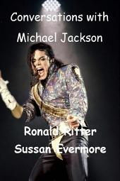 Conversations with Michael Jackson, Who Killed Michael?