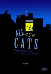 All Eye Cats