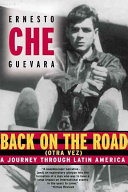 Back On The Road Book PDF