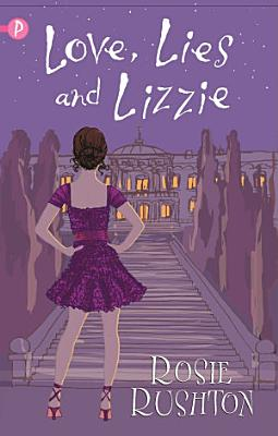 Love  Lies and Lizzie
