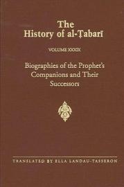 History of al Tabari Vol  39  The PDF