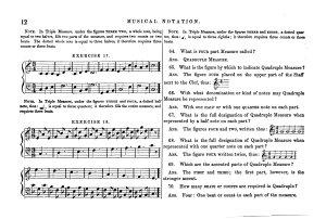 The New Choral Harmony PDF