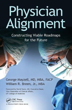 Physician Alignment PDF