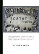 Ecstatic Consumption PDF
