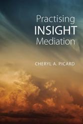 Practising Insight Mediation Book PDF